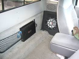 Sub Box Where Side Fold Seats Are 2004 Ranger - Ranger-Forums - The ... 072013 Chevy Silverado 1500 Ext Truck Single 12 Sub Subwoofer Ford Ranger Extended Cab 1983 2012 Custom Box Enclosure Affordable 2013 Toyota Tacoma With Custom Subwoofer Enclosure Youtube Chevrolet Ck 8898 Dual 10 51 10in Building A Nissan Titan 55 Do Speaker Boxes Need Air Holes How To Choose The Best Component Amazonca Enclosures Electronics Amazoncom Asc S10 Or Gmc Sonoma 19822004 For Cars Resource