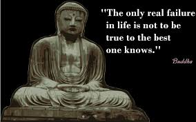 Buddha Life Quotes Wallpaper 05661