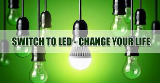 led king switching to led how it changes your led king