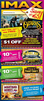 Guaranteed Coupon Code: Ladies Of Real Estate Coupon Budget Rental Car Promo Code Canada Kolache Factory Coupon Trending Set Of 10 Scholastic Reusable Educational Books Les Mills Discount Stillers Store Benoni Book Club Ideas And A Freebie Mrs Macys Black Friday Online Shopping Codes Best Coupon Scholastic Book Club Parents Shutterstock Reading December 2016 Hlights Rewards Amazon Cell Phone Sale Raise Cardcash March 2019 Portrait Pro Planet 3 Maximizing Orders Cassie Dahl Free Pizza 73 Chapters April