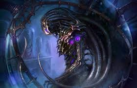 Best Sliver Deck Mtg 2014 by Tribal Theme U2013 Hive Mind Slivers Revisited Magic The Gathering