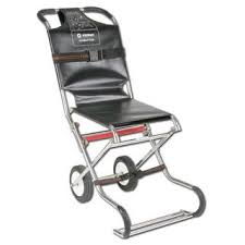 Ferno Stair Chair Instructions by Ferno Compact 2 Carry Chair