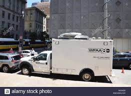 Dallas, Texas, USA. 8th July, 2016. Local News Truck Outside Midday ... Dallas Texas Usa 8th July 2016 Local News Truck Outside Midday Truck Trailer Transport Express Freight Logistic Diesel Mack State Of Fleets In Tx Fleet Clean Best Cdl Traing In True 2109469841 Pass Guarantee Dr Pepper Truck Editorial Image Find Ram 1500 Full Size Pickup Trucks For Sale Food Restaurant And Catering Fort Worth Deep Linex Home Facebook Patriot Sales Tx New Car Models 2019 20 2018 Toyota Tacoma Sr5 V6 Vin 5tfdz5bn7jx035883 Serving Office Workers At Lunchtime