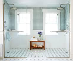 Bathroom Floor Design Ideas Bathroom Flooring Ideas Better Homes Gardens