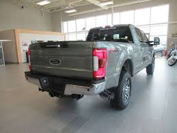 2019 Ford Super Duty F-350 SRW For Sale In Spruce Grove