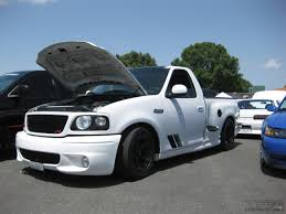 Ford Lightning Truck Images | Inkddesign.com 2003 Ford F150 Svt Lightning Truck Regular Cab Short Bed For Sale My 94 Pinterest Lightning Best Of 2004 Ford Restaurantlirkecom Fast Furious Brians The Racers Edge 5 Reasons Why Needs To Bring Back The Page 6 2001 99k Miles 54l Supercharged V8 Images Inkddesigncom 1993 Xlt Auto Barn Classic Cars Yeah 1000rwhp Turbo Davis Autosports Lightning Tons Of Upgrades For Sale Youtube
