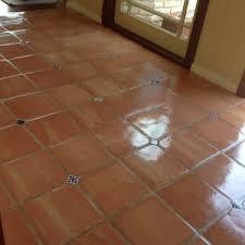 Saltillo Floor Tile Home Depot by Decor Amazing Saltillo Tile For Home Flooring U2014 Rbilv Com