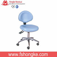 Belmont Dental Chair Malaysia by Doctors Chair Doctors Chair Suppliers And Manufacturers At