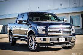 2017 Ford F-150 King Ranch | DoubleClutch.ca Article 2017 Ford F250 Super Duty King Ranch Longterm Update 1 2015 F150 Test Drive Review Is Comfortable Alinum Muscle Aaron On Preowned 2014 Pickup Near Milwaukee 186741 New 2019 Srw Baxter Truck Model Hlights Crew Cab In Tyler P3781 2018 Used F350 King Ranch At Watts Automotive Fords 2011 Delivers Luxury Capability 2018fordf150kingranchoffroad The Fast Lane Better For The Boardroom Than