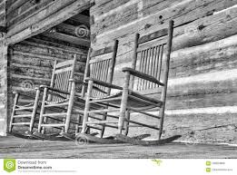 Wood Rocking Chairs Sit Idle On A Porch Stock Photo - Image Of Calm ... Antique Folding Rocking Chair Chairish Wood Carved Griffin Lion Dragon For Porch Outdoor Fniture Safaviehcom Patio Metal Seat Deck Backyard Glider Rocking Chairs For Front Porch Annauniversityco Vintage Rocker Olde Good Things Detail Feedback Questions About Wooden Tiger Oak Cane Activeaid Hinkle Riverside Round Post Slat Back