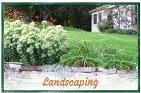 Knollwood Garden Center and Landscaping Garden Center