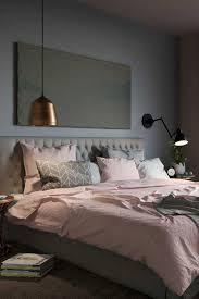 schlafzimmer ideen wandgestaltung wandgestaltung im