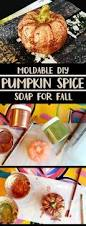 Pumpkin Spice Playdough Pinterest by 649 Best Diy For Wee Ones Images On Pinterest Painted Rocks