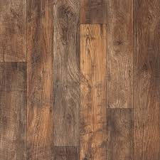 Vinyl Flooring Remnants Perth by 49 Best Flooring Wood Images On Pinterest Homes Balcony And