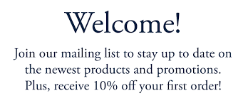 The Finest Needlepoint Products Belts Accessories – Custom ... Territory Ahead Coupons Free Shipping Codes Cheap Deals Holidays Uk Home Rj Pope Mens Ladies Apparel Australia Ami University Hat 38d49 C89d5 Southern Marsh Dress Shirts Toffee Art Houston Astros Cooperstown Childrens Needlepoint Belt Paris Texas Promo Code For Texas Flag Seball 2d688 8755e Smathers Branson Us Sailing And Facebook This Is Flip 10 Off Chique Tools Discount Wethriftcom