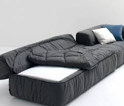 Kmart Air Beds by Furniture Futon Sofa Gumtree Couch Painting Ideas Behind Couch