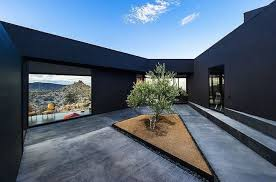 104 Mojave Desert Homes House With Bold Style Is On The Market For 1m American Luxury