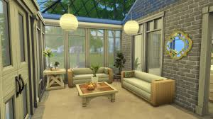 100 Glass Floors In Houses Tutorial Using Roofs In The Sims 4 SimsVIP
