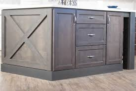 Wurth Choice Rta Cabinets by Graphite Choice Cabinets
