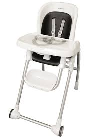 Standard Evenflo Highchair – Petite Travelers Nantucket Evenflo Symmetry Flat Fold High Chair Koi Ny Baby Store Standard Highchair Petite Travelers Nantucket 4 In1 Quatore Littlekingcomau Upc 032884182633 Compact Raleigh Jual Cocolatte Ozro Y388 Ydq Di Lapak By Doesevenflo Babies Kids Others On Carousell Fniture Unique Modern Modtot Hot Zoo Friends This Penelope Feeding Simplicity Plus Product Reviews And Prices Amazoncom Right Height Georgia Stripe