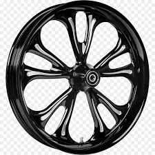 Alloy Wheel Tire Car Custom Wheel - Auto Tires Png Download - 836 ... Ford F150 Custom Wheels Moto Metal 962 20x Et Tire Size R20 X Dallas Forth Worth Jeep Truck Suv Auto Wheels Tires Rims Bad Ass Custom Cars Trucks Luxury Vehicles Replica G04 20x9 27 Fuel Authorized Dealer Of Within In Featured Products N Car Concepts 2014 Dodge Ram 1500 Riding On 22 Inch Custom Chrome Wheels Tires Sport Lewisville Autoplex Lifted View Completed Builds