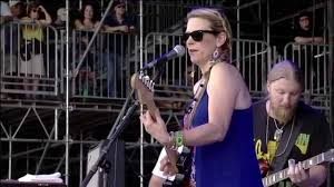 Tedeschi Trucks Band - Bonnaroo 2014 - YouTube Tedeschi Trucks Band Soul Sacrifice Youtube Calling Out To You Acoustic 9122015 Arrington Va Aint No Use With George Porter Jr Ttb Bound For Glory 51815 Central Park Nyc Austin City Limits Web Exclusive Laugh About It Makes Difference And Amy Helm The 271013 Beacon Theatre Dont Know Do I Look Worried Sticks And Stones Live From The Fox Oakland Trailer Midnight In Harlem On Etown