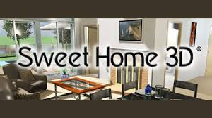 How To Download And Install Sweet Home 3D On Windows 10 - 2017 ... Plan Maison Sweet Home 3d 3d Forum View Thread Modern Houses Flat Is About To Become Reality The Best Design Software Feware Home Design How In Illustrator Sweet Fniture Mesmerizing Interior Ideas Fresh House On Homes Abc House Office Library Classic Online Draw Floor Plans And Arrange One Bedroom Google Search New 2 Membangun Rumah Dengan Aplikasi Sweethome Simple Tutors