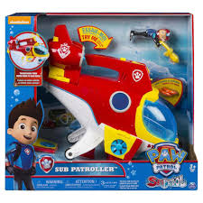 Buy Paw Patrol Sea Patrol - Sub Patroller Ryder Online At Toy Universe Ridge Ryder By Evakool Platinum Fridge Freezer 60 Litre 2003 Chevrolet C4500 Flatbed Truck Item Db4066 Sold Aug 2011 Isuzu Npr Hd Des Moines Wa 5004124521 Wkhorse Fxible Truck Leasing Solutions Commercial Semi Competitors Revenue And Employees Owler Company Profile Best Used Trucks Of Pa Inc Teslas Electric Gets Orders From Walmart Jb Hunt System 2018 Q2 Results Earnings Call Slides 86 Reviews Complaints Pissed Consumer