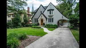 100 Crescent House Winnipeg For Sale 860 Wellington Winnipeg