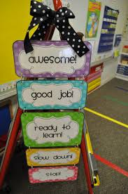 Bathroom Pass Ideas For Kindergarten by 55 Best 1st Grade Behavior Management Images On Pinterest