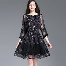 popular star gowns buy cheap star gowns lots from china star gowns