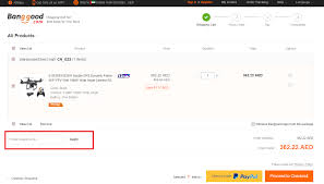 Banggood.com Coupon Code | 20% OFF | September - 2019 | UAE Amazoncom Associates Central Resource Center 3 Ways To Noon Coupon Codes Uae Extra 10 Off Asn Exclusive Uber Promo Code Dubai And Abu Dhabi The Points Habi Emirates 600 United States Arab Expired A Pretty Nicelooking Travelzoo Deal Milan What Are Coupons How Use Rezeem Zomato Offers 50 On 5 Orders Dec 19 Does Honey Work On Intertional Sites Travel Tours Deals Discounts Cheapnik Emirates 20 Discount Using Hm Coupon Code Is A Flightbooking Portal Ticketsbooking Of