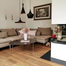 lieblingsplatz wohnzimmer stilmix stuhlmix couc