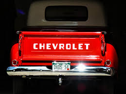 Free Images : Truck, Red, Nostalgia, Colorful, Sports Car, Bumper ... Chevy Car Parts Vintage Gmc Classic Truck 1954 3100 Betty 1963 Chevrolet Stepside Pickup Poor Mans Restoration Restored Magnusson Motors In Youtube Chevy 5 Window Custom Pick Up V8 Completly Stored Trucks For Sale March 2017 Cars We Have Wheels Of Time Llc 5window F1451 Indy 2016 Dashboard Components 194753 Tirebuyercom Blog Deves Second 1950