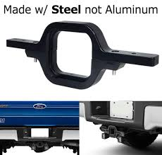 100 Hitches For Trucks Amazoncom IJDMTOY Tow Hitch Mounting Bracket For Dual LED Backup