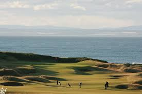 Great Courses Of Britain And Ireland: Kingsbarns Golf Links Dr Todd Keruskin On Twitter Bucket List Turnberry Ricoh British Womens Open Round I Tee Times Golfpunkhq The World 100 Greatest Golf Courses Digest Kingsbarns Links Course In St Andrews Kingsbarn Sur Twipostcom No 6 Pictures Framed Club At Arrow Creek Home 18 Carigolfjournal West Of Ireland Trip Specialty Trips