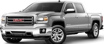 Chevy Vs. GMC Comparison In Liberty, MO | Heartland Chevrolet 2017 Chevrolet Silverado Hd Duramax Diesel Drive Review Car And Ramtrucks On Twitter The 2019 Ram 1500 Limited Is The Most Classic Truck Comparison 1957 Ford Ranchero Vs 1959 El 2015 F150 27 Ecoboost 4x4 Test Driver Colorado Zr2 Finally A Rightsized Offroad Carbon Fiberloaded Gmc Sierra Denali Oneups Fords Wired Heres How New Ranger Really Compares In Size To An First A That Rides Like Motor Trend 2018 Big Three Tundra Truckbedsizescom
