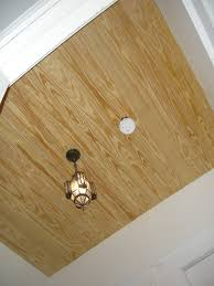 Ceiling Tiles Home Depot Philippines by 12x12 Ceiling Tiles Tongue And Groove Barn Board Panels Cheap Wood