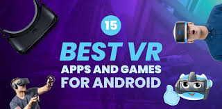 15 Best VR Apps And Games For Android - FocusOnVR Oculus Quest Review 2019s Best New Gaming System Is Wireless Most Comfortable Gaming Chairs 2019 Ultimate Relaxation Game Gavel Best Top Computer For Pc Gamers Ign Tips And Tricks The Samsung Gear Vr Close Up On Form Swivel Armchair At Cinema Cphdox 2018 Hhgears Xl500 Chair Blackwhite Deal South Africa Diy Ffb Build Review Youtube Fding The For Big Guys Updated A Guide To Options Every Gamer Newegg Mmone Can Simulate 360 Motion Eteknix 12 Tall With Cheap Price