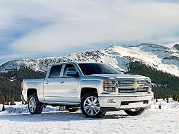 New Chevrolet Silverado | 2015 Chevy Colorado | Pinterest ... Hebbronville New Chevrolet Silverado 1500 Vehicles For Sale 2018 Truck L1163 Freeland Auto 2017 3500hd Jerrdan Mplngs Auto Loader Celebrating 100 Years Of Trucks Talk Groovecar 2019 Spy Shot Youtube Brand New Chevrolet Utility Lowliner Canopy For Sales Junk Mail Mooresville Used Buick Dealership Randy Marion 2wd Reg Cab 1330 Work At Shippensburg 4wd Crew 1435 Lt W1lt Chevy 2500 And 3500 Hd Payload Towing Specs How