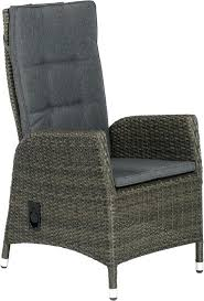 Cool Grey Dining Chair Argos Room Chairs