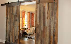 Reclaimed Barn Doors - NLB Furniture Eertainment Center With Piers And Sliding Barn Doors By Liberty Living Room Modern Home Fniture Expansive Hand Made Rustic Custom Media Cabinet With Shop Fireside Lodge Oak Coffee Table At Lowescom Reclaimed Wood Breakfast Bar The 25 Best Makers Ideas On Pinterest Log Stools Outdoor Free Kitchen 50 Stirring Pottery Picture Ideas 5690 Industrial Style Images Pipe Fniture Bedroom Cpacthippiebohemianbedroomtumblrvinyl Mn Fubarn_mn Twitter Bathrooms Design Size Bathroom Vanity Double Sinks