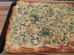16 einfache rezepte für pizza kuchen craftlog schweiz