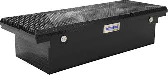 Jumbo Aluminum Truck Tool Box | Princess Auto Cheap Husky Alinum Tool Box Find Deals On Lund 90 In Top Mount Truck Box8190t The Home Depot Shop Better Built 24in X 17in 18in Universal 36 Underbody Trailer Rv Storage Under Alinium Chequer Plate Chest Van Hgv Diamond For Bed Of Accsories 53 Boxes Divider Lower Shelf 17 42 X 18 Pickup Trunk Costway Rakuten Northern Equipment Locking 4460fm 60inch Flush Single Lid Side