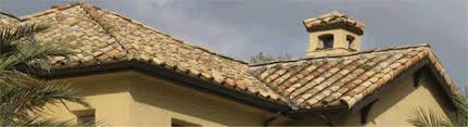 Ludowici Roof Tile Jobs by Texas Architectural Sheetmetal Roofs Houston Texas Tile Roofs