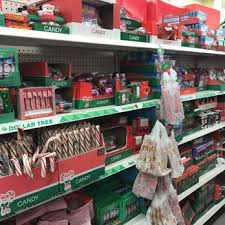 Dollar Tree 12 Reviews Discount Store 19709 Hwy 99 Lynnwood Rh Yelp Com Halloween Candy At