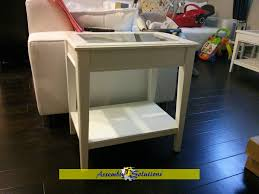 Sinks Pharmacy 10th St Rolla Mo by 100 Ikea Liatorp Desk Instructions Weekend Edition U2013 A