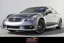 2013 INFINITI G37 Coupe IPL 2013 Finiti Jx Review Ratings Specs Prices And Photos The Infiniti M37 12013 Universalaircom Qx56 Exterior Interior Walkaround 2012 Los Q50 Nice But No Big Leap Over G37 Wardsauto Sedan For Sale In Edmton Ab Serving Calgary Qx60 Reviews Price Car Betting On Sales Says Crossover Will Be Secondbest Dallas Used Models Sale Serving Grapevine Tx Fx Pricing Announced Entrylevel Model Starts At Jx35 Broken Arrow Ok 74014 Jimmy New Dealer Cochran North Hills Cars Chicago Il Trucks Legacy Motors Inc
