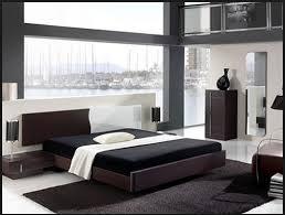 U003cinput Typehidden Prepossessing Bedroom Decor Ideas On A Budget