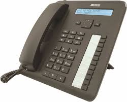 Ip Phone, Ip Phone Suppliers And Manufacturers At Alibaba.com Yealink Sipt41p T41s Corded Phones Voip24skleppl W52h Ip Dect Sip Additional Handset From 6000 Pmc Telecom Sipt41s 6line Phone Warehouse Sipt48g Voip Color Touch With Bluetooth Sipt29g 16line Voip Phone Wikipedia Top 10 Best For Office Use Reviews 2016 On Flipboard Cp860 Kferenztelefon Review Unboxing Voipangode Sipt32g 3line Support Jual Sipt23g Professional Gigabit Toko Sipt19 Ipphone Di Lapak Kss Store Rprajitno